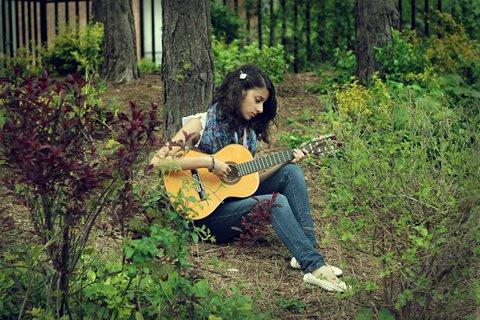 a-spring-song