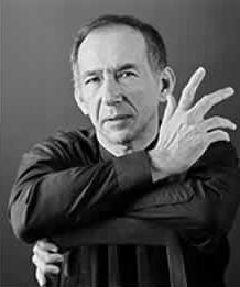 Toronto's poet laureate Pier Giorgio Di Cicco