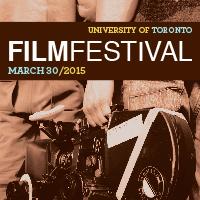 UofT Film Festival