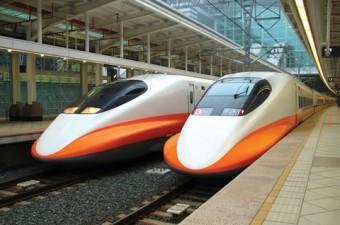 Photo by Shi Yali (www.asiastockimages.com)