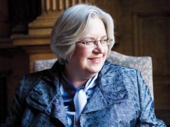 Maureen Walter