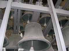 carillon_238