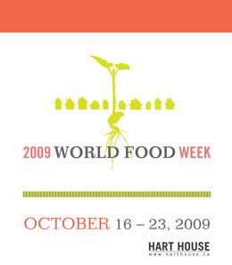 foodweek260