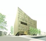 Courtesy of Office dA Architects