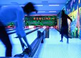 bowling1_160