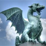 dragonB_160