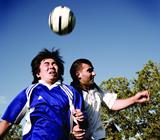 soccer3_160