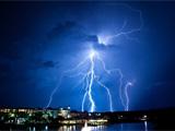 lightning160