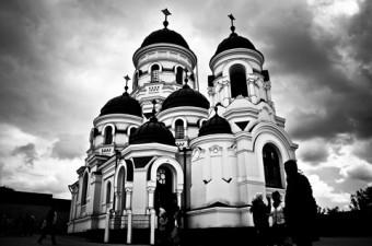 Photo by Nikita Nikolaev