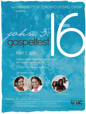 gospelfest300