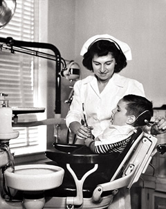 Photo: Images from the History of Medicine