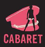 Calendar- harthouse cabaret160