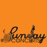 Calendar - HH Sunday Concerts 160