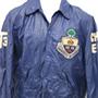 u of t jacket_90