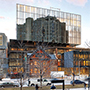 Photo by Tom Arban/Kuwabara Payne McKenna Blumberg Architects