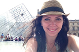 Daniellev3_160