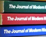 journals_160