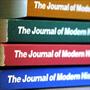 journals_90