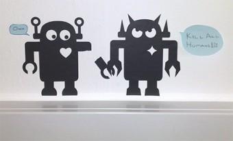 evilrobots_480