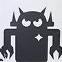 evilrobots_90