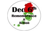 remembranceandaction_160