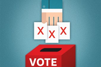 voterinequality_480