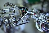 robot_160