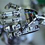 robot_90