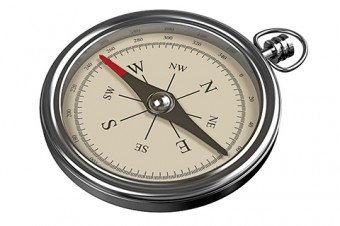 votercompass_480
