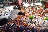fishmarket_160