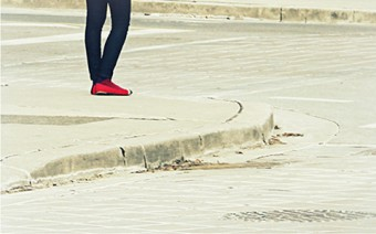 redshoes_480