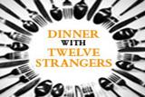dinner12