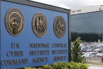 nationalsecurity_480