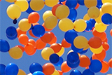 balloons_by_jerrydowns_flickr1