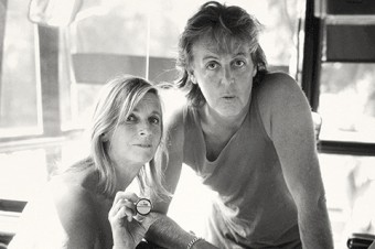 linda-paul-mccartney_480