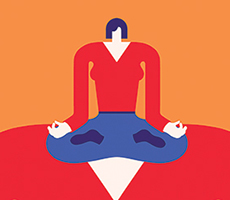 mindfulness_230