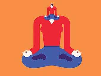 mindfulness_340