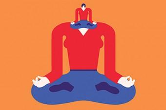 mindfulness_480