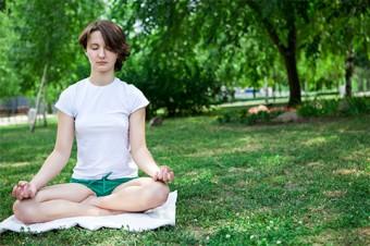 photo-by-meditationmusic-dot-net_480