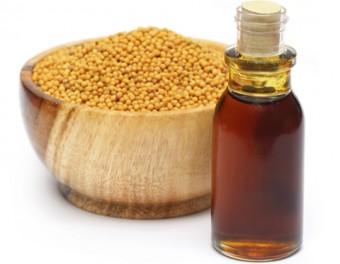 Mustard-Oil_480