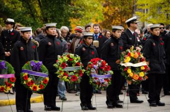 2013.November-Remembrance2_480