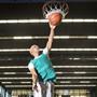 basketball goldring_90