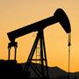 UT1501-LE-Q+A-fracking_90