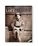 UT1501-LETTERS-cover_PJ_130
