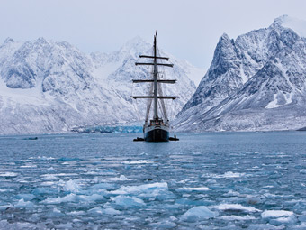 Voyage_Into_Ice_340_255