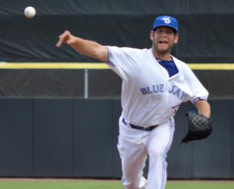 Photo by Baseball Betsy