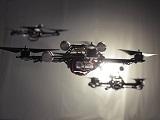 aerial_robotics_160