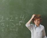 kids-math