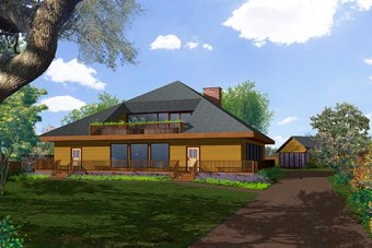 Architectural-Rendering_480-320