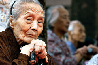 caring-for-elderly_480-320